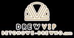 DrewVIP