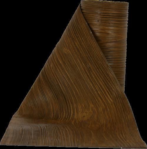 12 drewno beta