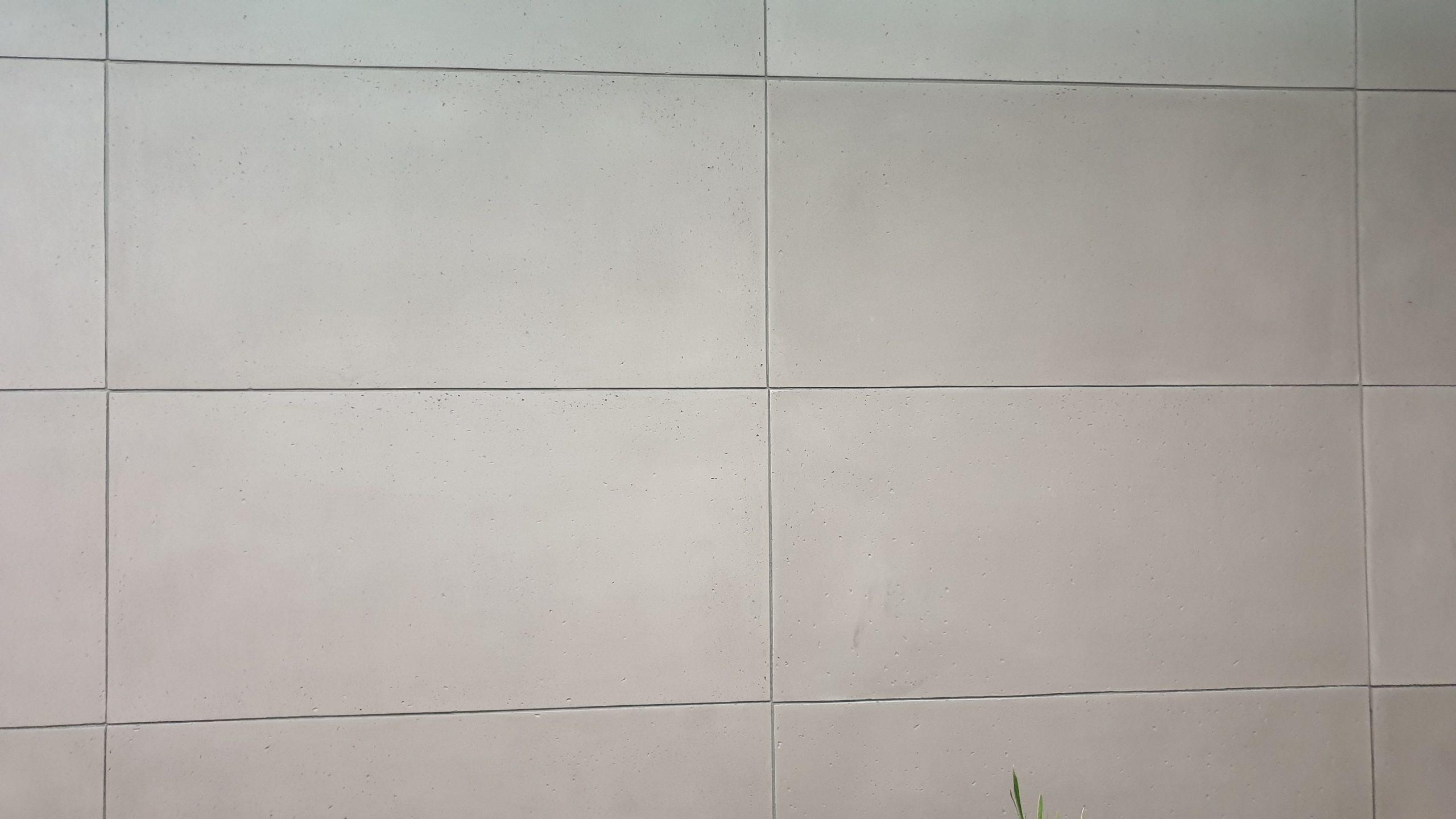 betonowe panele akrylowe